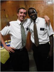 elder-mbuyi-and-kesler.jpg